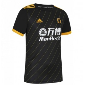 Wanderers Away Jersey 19/20 (Customizable)
