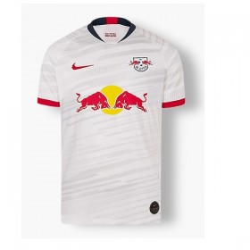 RB Leipzig Home Jersey 19/20 (Customizable)