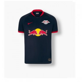 RB Leipzig Away Jersey 19/20 (Customizable)