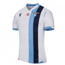 Lazio Away Jersey 19/20(Customizable)