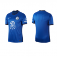 Chelsea Home Jersey 20/21 (Customizable)